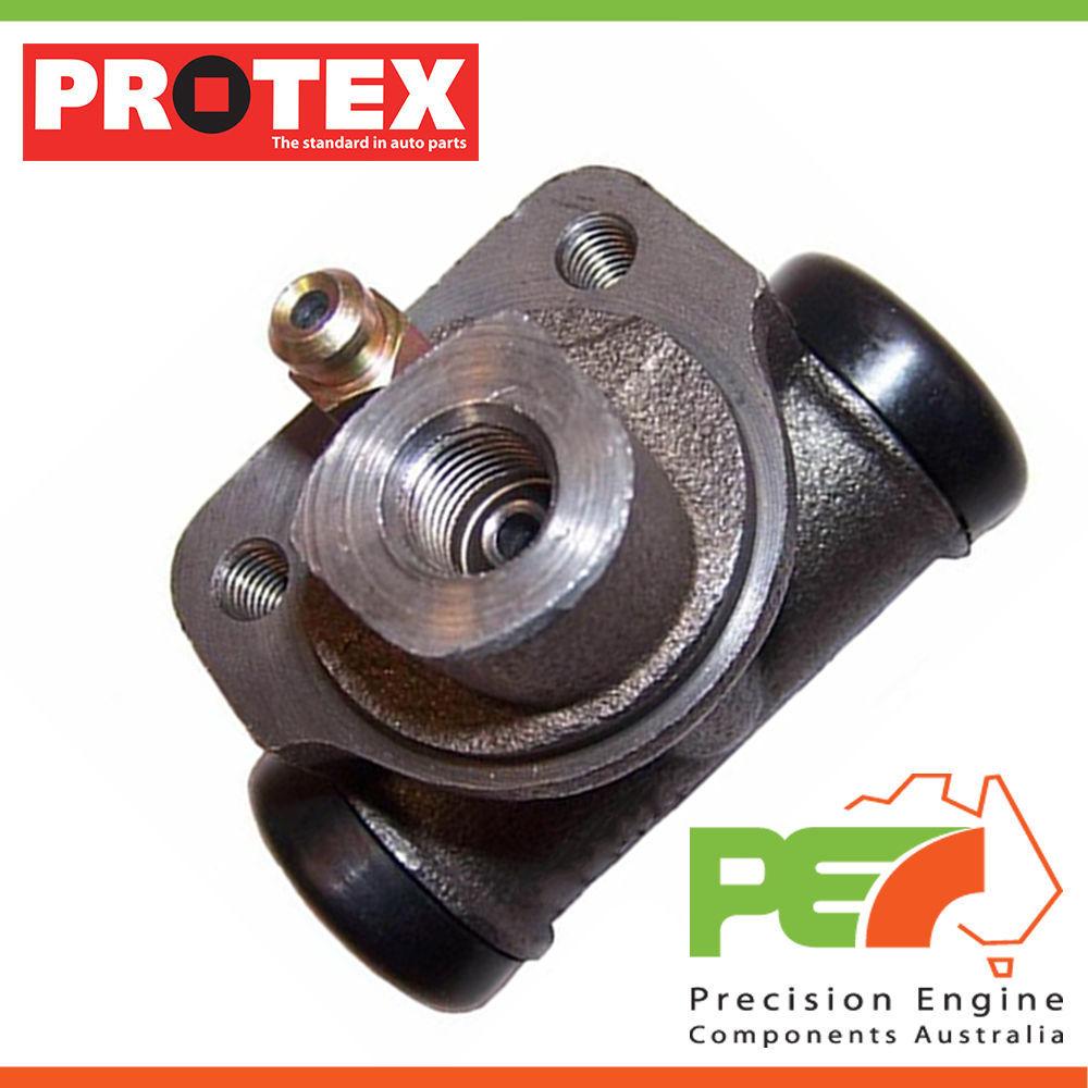 * OEM  QUALITY Brake Wheel Cylinder-Rear For HOLDEN PREMIER HT