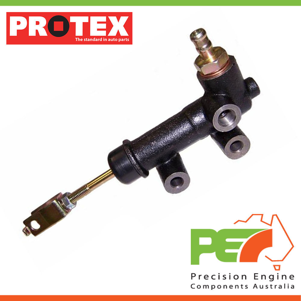 *TOP QUALITY* Brake Master Cylinder For TOYOTA HIACE YH51R