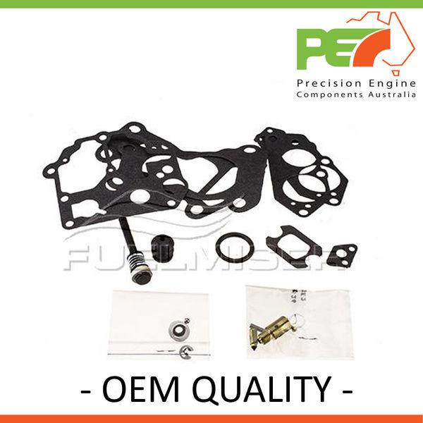 Carburetor Repair Kit For Ford Falcon XA 4.1L OEM QUALITY New