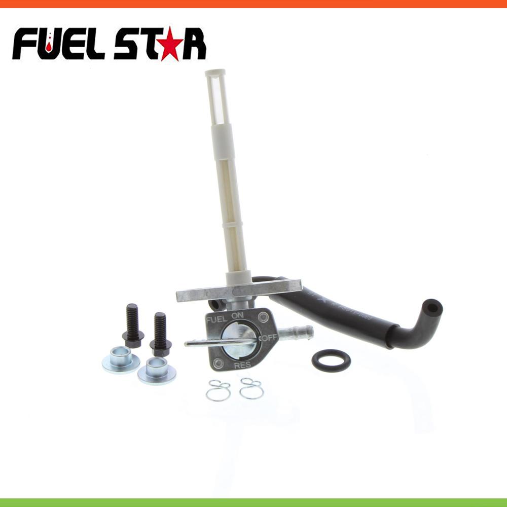 Fuel Star FS101-0106 Fuel Valve Kit