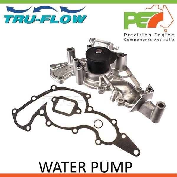 Water Pump for Lexus LS 4.0L UCF10 400 UCF20/_ 1UZ-FE GWP8143 UCF10 UCF20 400