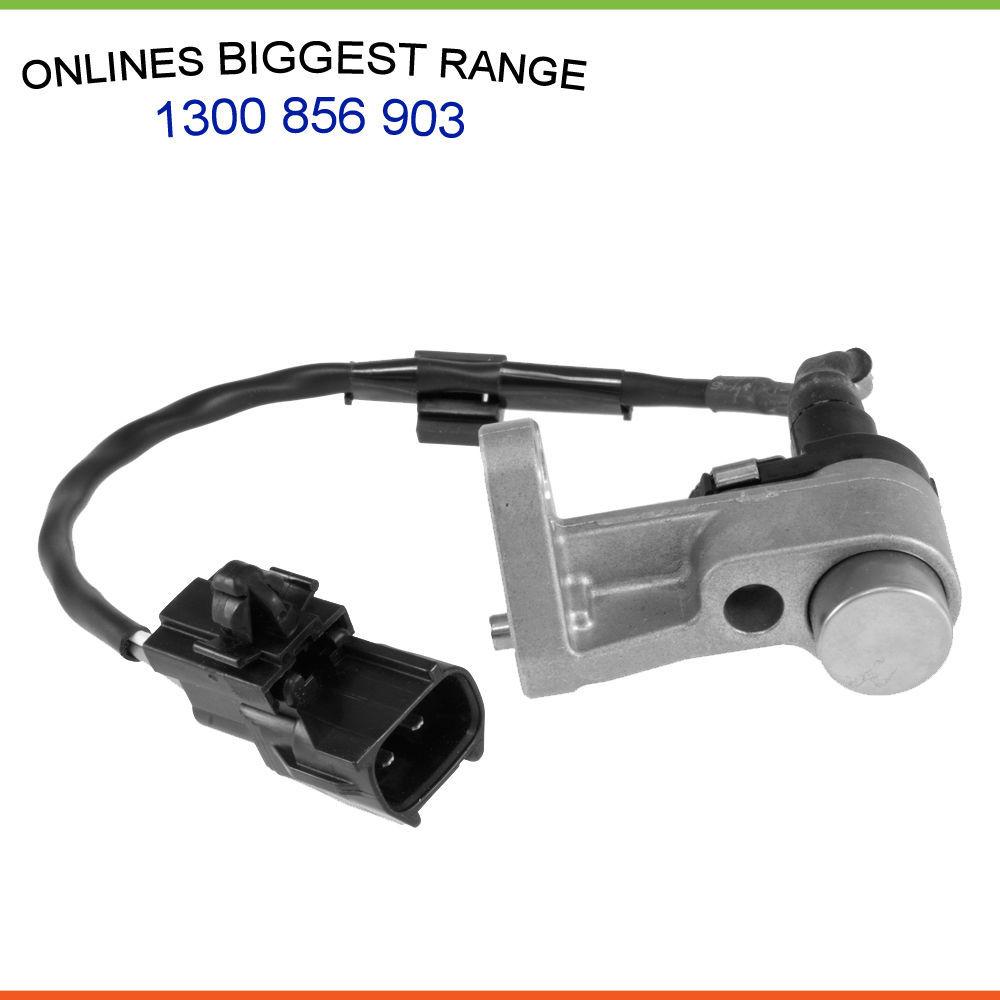 Oxygen Sensor O2 For Toyota Landcruiser Prado GRJ120R GRJ121R 4.0L PEC New