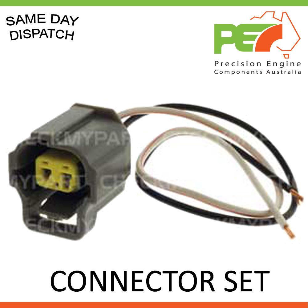 New FAE Coolant Temp Sensor Connector Set For Suzuki Swift SF310 SF413