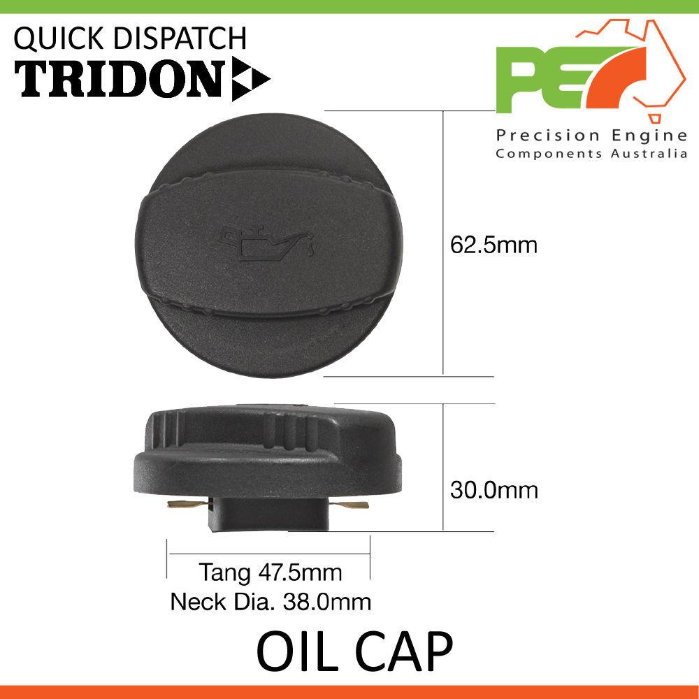 Oil Filler Pipe Cap FOR W220 2.8 3.2 3.7 4.0 4.3 5.0 5.5 5.8 6.0 98-/>05 TTC