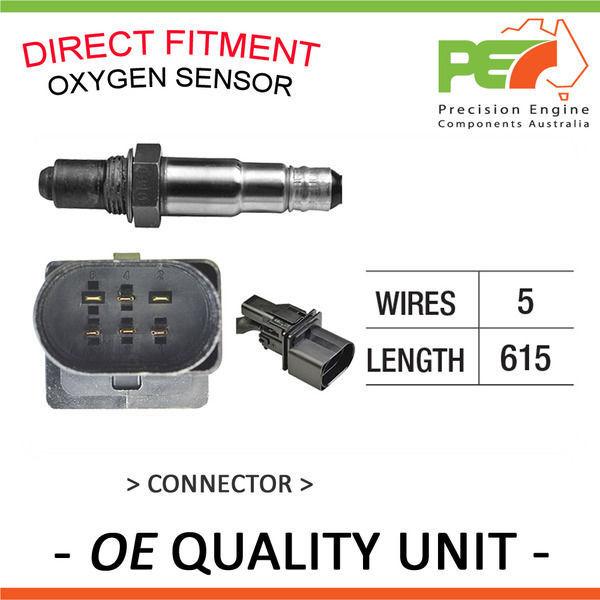 Oxygen Sensor For BMW 316i Compact 318Ci 318i 320i 323Ci E46 New OE QUALITY